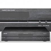 CD Player Indiana Line Puro CDP