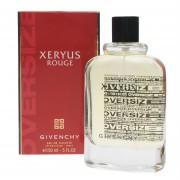 Xeryus Rouge de Givenchy Eau de Toilette 150ml