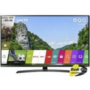 """Televizor LG SMART 55UJ635V LED 55"""" (139.7 cm) 4K Ultra HD DVB-T2/C/S2"""