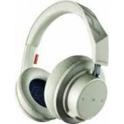 Casti Bluetooth Plantronics BackBeat GO6 Khaki