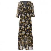 Ikks BP30195-02 Kleding jurken dames jurken dames