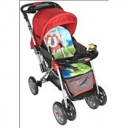 German Baby Stroller imported