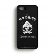 The Goonies Mobile Phone Cover