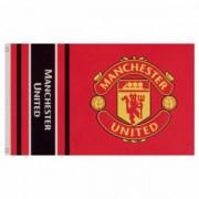 Manchester United FC zászló WM