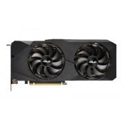 Asus Dual -RTX2070S-O8G-EVO GeForce RTX 2070 SUPER 8Gb GDDR6