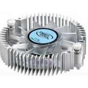 DeepCool-V50-VGA-kuler-with-55mm-mounting-holes-50mm-Fan-3400rpm-7-25CFM-20dB