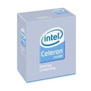 Procesador Intel Celeron, S-775, 1.80GHz, Single-Core, 0.512MB L2 Cache