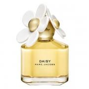 Marc Jacobs Daisy 100 ML Eau de toilette - Profumi di Donna