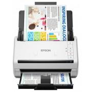 Epson ep scanner workforce ds-770 a4 Totem multimediali interattivi Tv - video - fotografia