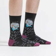 Sock It To Me Relatively Cool Socks
