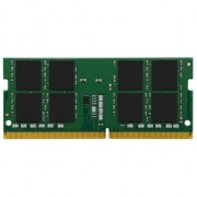 Kingston KVR24S17S8/4 4GB DDR4 2400Mhz Non ECC SODIMM