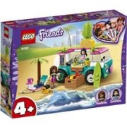 LEGO 41397 LEGO Friends Juicebil