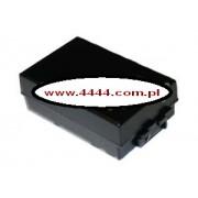 Bateria Symbol PDT8000 1200mAh 8.9Wh Li-Ion 7.4V