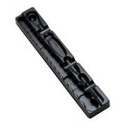 Modul de plastic pentru cutie 912 Unior 912N