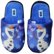 Patofne Frozen Olaf, D93682