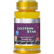 STARLIFE - LECITHIN