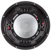 Kicker CWRT101 mélysugárzó