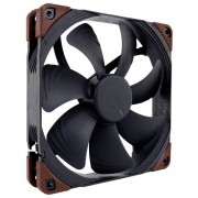FAN, Noctua 140mm, NF-A14-24V-IP67-iPPC-2000-PWM, 2000rpm