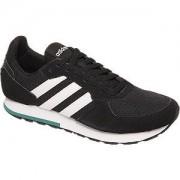 Adidas Zwarte 8K adidas maat 47 1/3