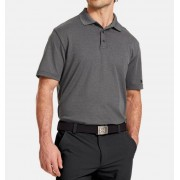 Men's UA Performance Medal Play Polo