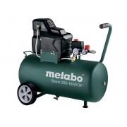 Компрессор Metabo Basic 250-50 W OF 601535000