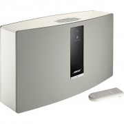 Boxa Bose SoundTouch 30 Serie III Negru