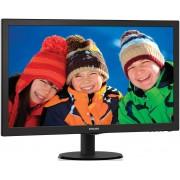 Philips Monitor PHILIPS 273V5LHSB