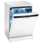 Siemens SN258W06TG Freestanding Dishwasher