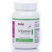 Zenith Nutrition Vitamin B-Complex - 180 Capsules