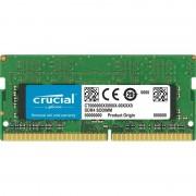 Crucial DDR4 PC4-19200 16GB CL17 Memória Ram para Mac