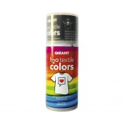 Spray textile Ghiant 34116 Signal Pink 150 ml