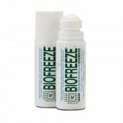 Fájdalomcsillapító golyós stift, Biofreeze 82g Roll-on