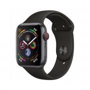 Apple Watch Series 3 GPS MTF02 38mm Black