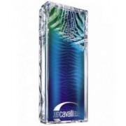 Just Cavalli Blue Eau de Toilette Spray 30ml