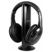 Media-Tech SIRIUS MT3525 Безжични слушалки