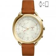 Ceas Fossil Hybrid Smartwatch Q Accomplice FTW1201