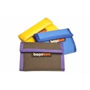 Bagaboo-plånbok