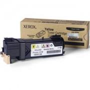 Тонер касета за Xerox Phaser 6130 Yellow cartridge (106R01284)