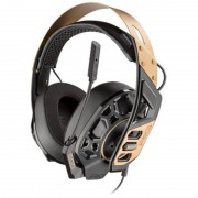 Plantronics RIG 500 PRO Auriculares Gaming