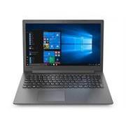 Lenovo IdeaPad 130-15 series Notebook - Intel