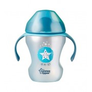 Cana Easy Drink Explora Tommee Tippee 230ml Star