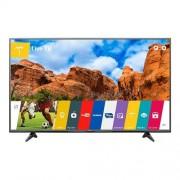 Smart TV LED LG 65UF680V 65 4K UHD (2160p)