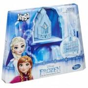 Jenga joc Disney Frozen B4503
