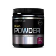BCAA Powder - 200g Açaí c/Guaraná - Probiotica