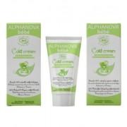 Alphanova Baby Bio Organic Cold Creme (50g)