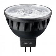 Philips MASTER LED ExpertColor LV - LED lamp 73548000