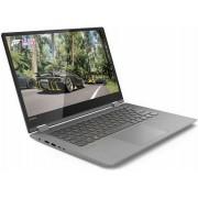 Prijenosno računalo Lenovo Yoga 530, 81EK00JCSC