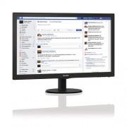 """Full HD led-scherm 27 (68,6 cm) PHILIPS 273V5LHAB"""""""
