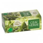 Ceai Verde Belin 20 plicuri