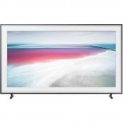 "Samsung The Frame UE55LS003 55"" Art Mode 4K Ultra HD Television"
